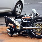 Arizona Motorcycle Laws
